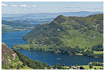 Top 7 Treasures of the Lake District